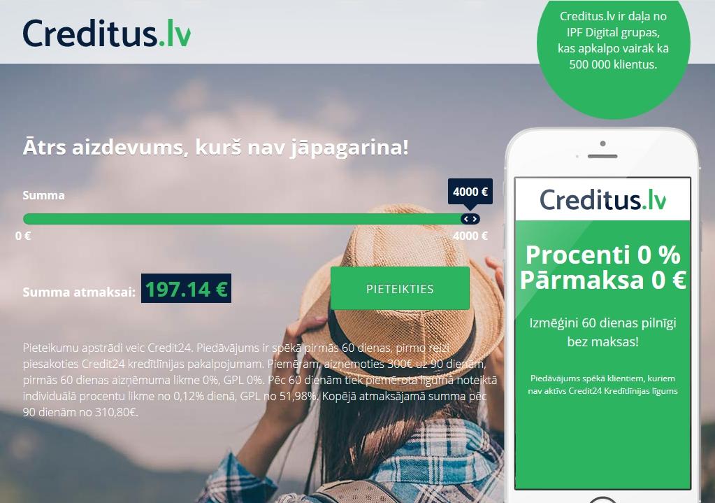 быстрые кредиты с 18 лет потребительский кредит в сбербанке в 2020 году условия прохождения