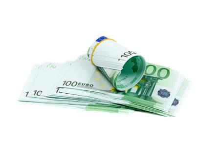 кредиты в латвии