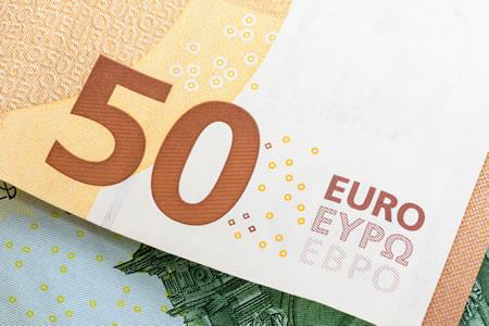 быстрые кредиты 50 евро